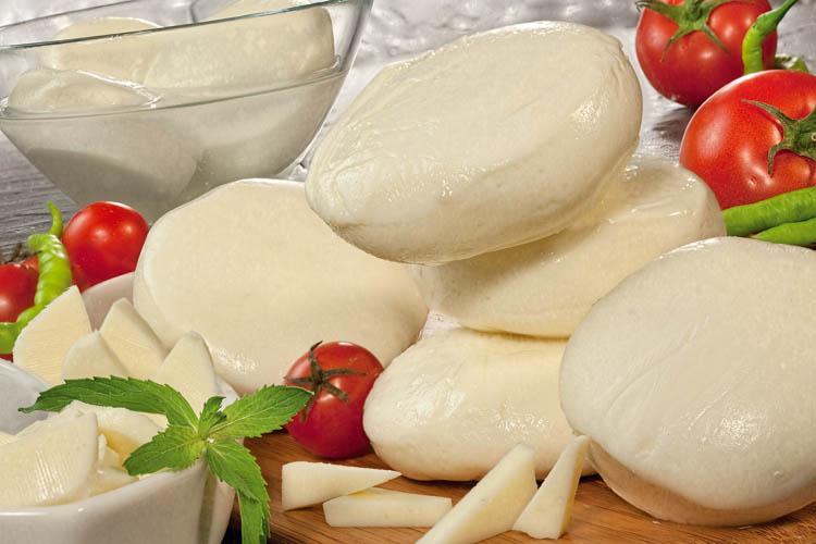 Lavaş Peyniri